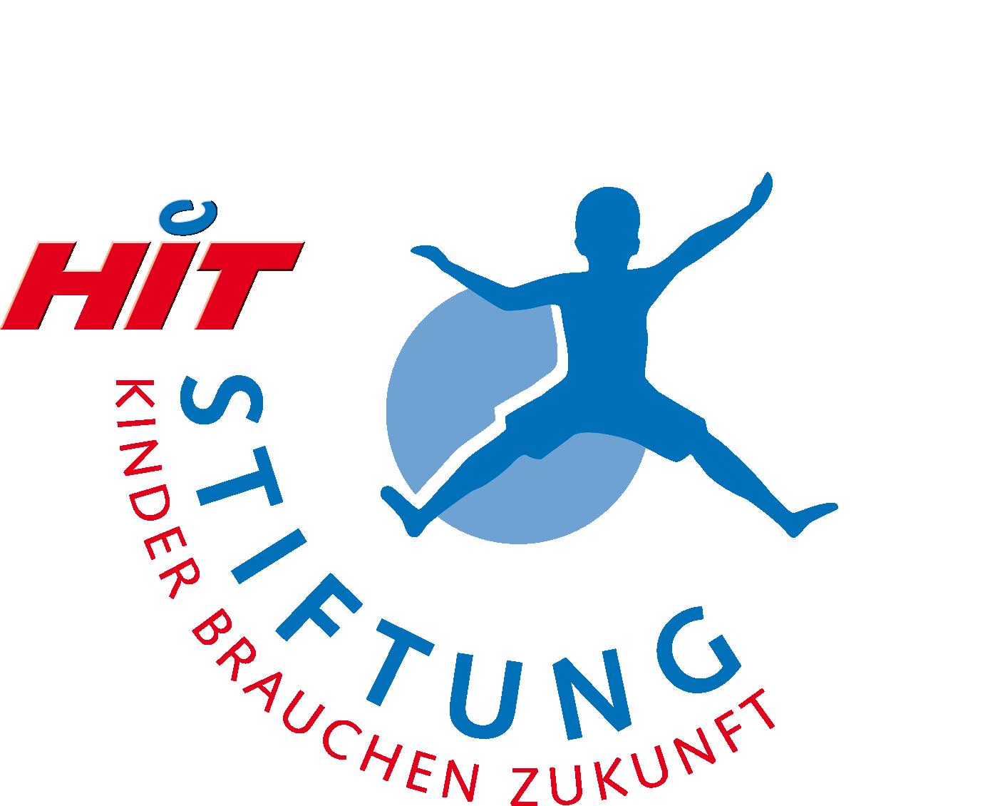 01-HitStiftung_Logo_fin_2