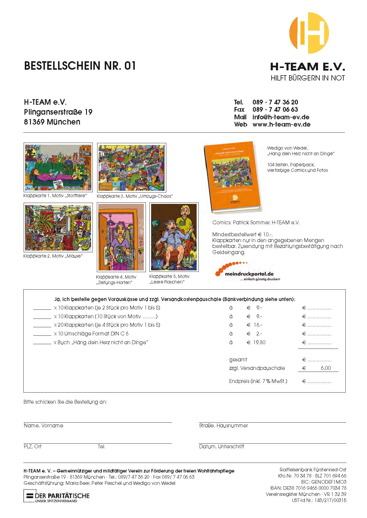 Bestellformular_A4_internet