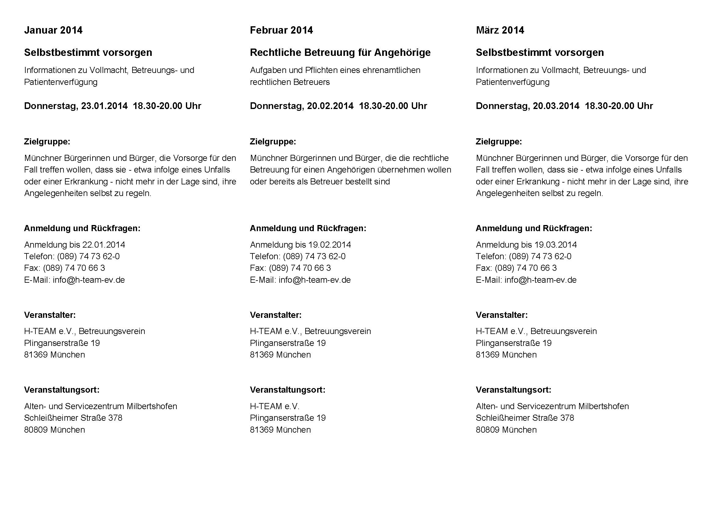 BV Veranstaltungen 2014_Seite_1