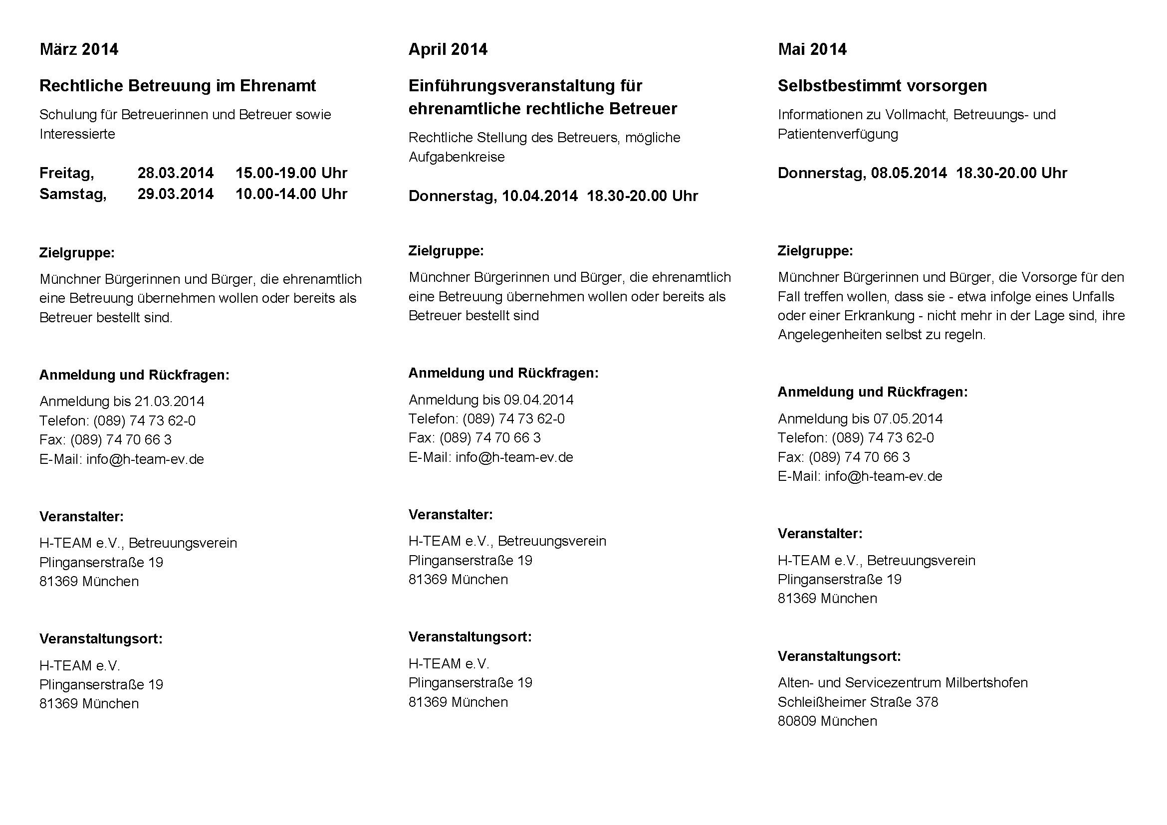 BV Veranstaltungen 2014_Seite_2