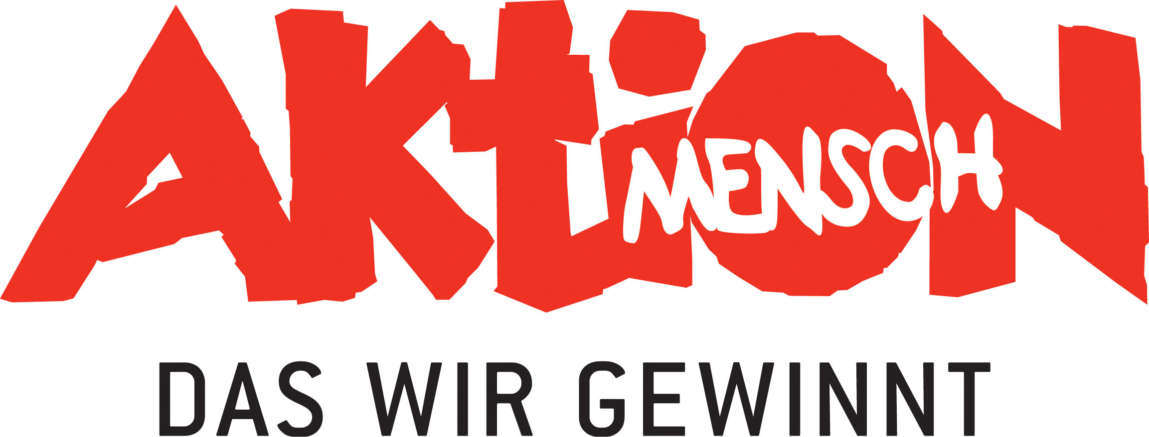 Logo_aktion mensch