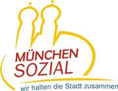 logo_muenchensozial